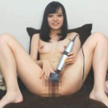B******, anal sex - FC2 Whole-body (sample) bandage