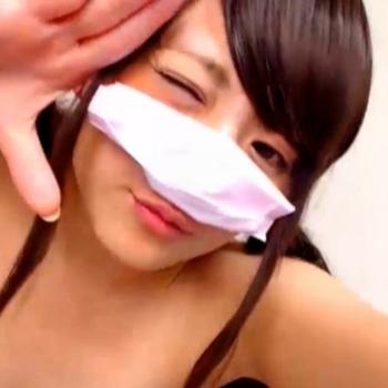 ライブチャットマスターの無料H動画2