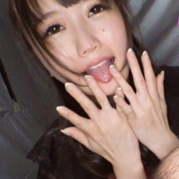 【パコパコ女子大学】キタ!キャバでバイトしてるアイドルみたいなJDがテントの中でエッチな展開!!:無料まとめアンテナ