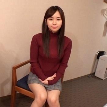 【マジ軟派、初撮。】京都弁せいらちゃん再登場!可愛い顔してエッチで大興奮!お尻のラインとクビレ◎