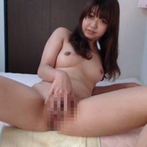 ブス マンカス 無修正 Watch とてもエロいブス - Heydouga, Jc オナニー, Japanese ...