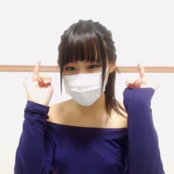 【無修正ライブチャット】紫カットソーの素人チャット女子は典型的日本人体型!トーク&くぱぁが光る!